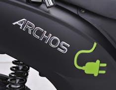 Dai tablet agli scooter: Archos si concentra sulla mobilità elettrica