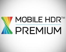 Perché l'HDR Premium Mobile è la morte dell'HDR
