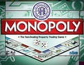 Franceschini e il gioco delle tre tavolette: finisce il monopolio SIAE, anzi no