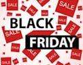 Il Black Friday delle catene di elettronica. Gli sconti di MediaWorld, Unieuro, Trony ed Euronics