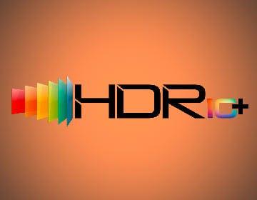 """HDR10+ al via, ecco il logo. Fox: """"La diffusione sarà rapidissima"""""""