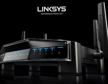 Questo router rende Xbox One più veloce, e tu vinci più spesso