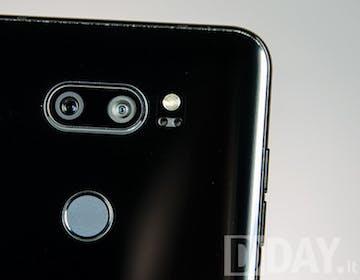 """LG G7: lo smartphone top di gamma arriva a giugno. Completamente """"inedito"""""""