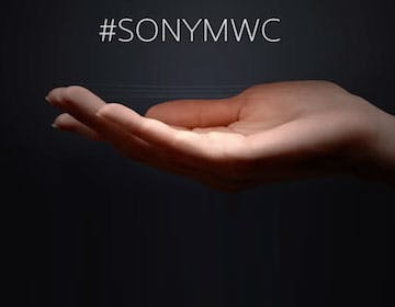 Xperia XZ2 e XZ2 Compact in arrivo: radicale cambio di design per Sony?