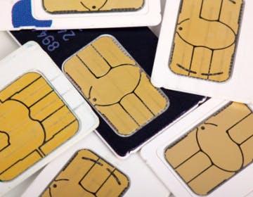 Un futuro senza SIM? ARM ci prova e inventa iSIM