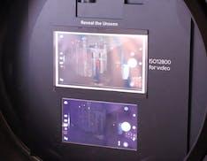Sony ha pronto un sensore miracoloso: 51.200 iso sugli smartphone
