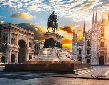 Da Sky a Samsung, gli eventi più 'hi-tech' della Milano Digital Week