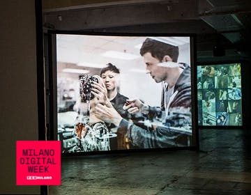 Milano Digital Week, gli eventi di oggi. Una domenica ricca di tecnologia