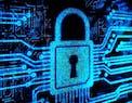 MyFitnessPal, bucata l'applicazione per la dieta: 150 milioni di account in mano agli hacker