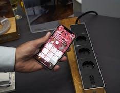 Eve Power Strip, la ciabatta elettrica per monitorare il consumo degli accessori smart
