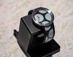 Sony va oltre lo smart watch e presenta il Fashion Watch