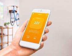 Tado V3+: nuovi termostati e nuova app. Qualità dell'aria, autodiagnosi della caldaia e chiamata all'idrauilco