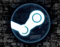 Sesso senza censure: il primo videogioco arriva su Steam