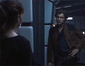 Deepfakes colpisce ancora: Harrison Ford protagonista di Solo: A Star Wars Story