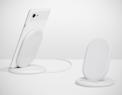 Pixel 3 castra i caricatori wireless di terze parti non approvati: niente ricarica rapida