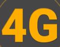 Kena, rete 4G ai vecchi utenti dal 31 ottobre, ma non per tutte le offerte