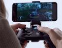 I giochi Xbox in cloud sui Galaxy. Samsung e Microsoft sempre più legate