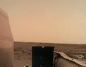 Il rover InSight è atterrato su Marte. Cosa farà ora?