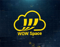 Fastweb lancia Wow Space: spazio cloud illimitato e senza compressione