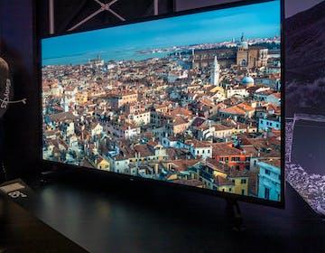 TV Sony 2019, tutto quello che sappiamo su OLED e LCD