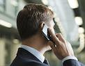Cellulari e cancro, la sentenza del TAR: i ministeri obbligati a informare sui rischi