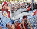 Formula E Città del Messico, tutto sulla gara e gli orari TV e streaming