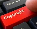 Wikipedia in italiano è oscurata in protesta contro la riforma UE del copyright
