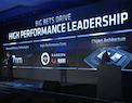 Radeon RX 5000 è la nuova GPU Navi di AMD che sfida RTX di Nvidia