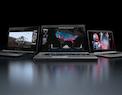 """Il """"bollino"""" Nvidia per i laptop per i creatori di contenuti: ecco RTX Studio"""