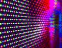 Innolux sta sviluppando un pannello con una retroilluminazione LED da 1 milione di zone