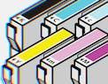 HP: solo cartucce originali per le stampanti economiche. Pronta mega-ristrutturazione: via migliaia di dipendenti