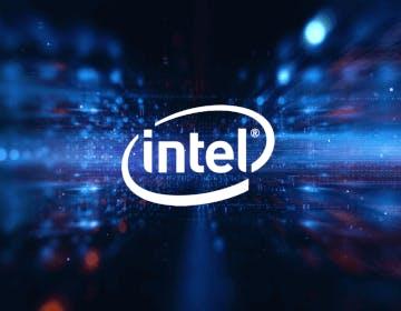 DG1 è la prima scheda grafica discreta prodotta da Intel