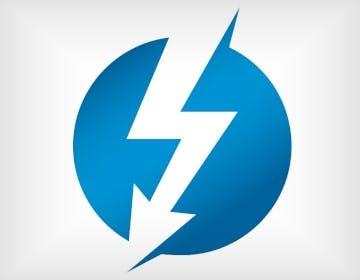 """Intel: """"Thunderbolt 4 sta arrivando e sarà quattro volte più veloce di USB 3.2"""""""