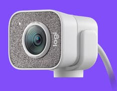 Logitech StreamCam, la webcam dedicata al live streaming domestico