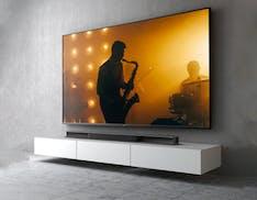 Soundbar di qualità alla portata di tutti. Abbiamo provato TCL Ray-Danz, 399 euro e Dolby Atmos