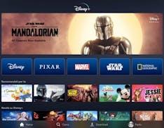 Abbiamo provato Disney+: come funziona il nuovo servizio di streaming