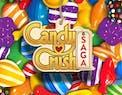 Candy Crush, vite infinite per una settimana. Così #PlayApartTogether spinge la gente a stare in casa