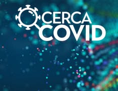 Aggiornata l'app AllertaLOM: ora monitora i contagi in Lombardia da COVID-19. Come funziona