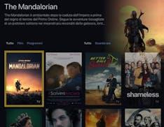 Justwatch sbarca su TV: una guida TV unificata per tutti i servizi di streaming