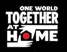 Da un'idea di Lady Gaga un concerto mondiale trasmesso in streaming. Ecco Together at Home