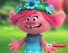 Nasce Sky Primafila Premiere: con i cinema chiusi, i film debuttano direttamente in TV