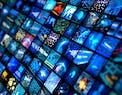 Coronavirus, così è cambiato il consumo di TV e digitale durante l'isolamento