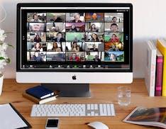 Videoconferenze perfette: i 12 consigli per immagini e audio di qualità