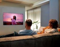 """TV LG 2020, tutti i prezzi italiani di OLED e LCD. Scende il prezzo del 77"""" OLED: 4.999 euro"""