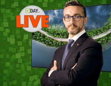 DDAY Live: tutte le risposte sui TV LG 2020 con Alessandro Zearo