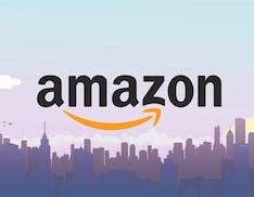 Amazon non funziona: problemi di rete per l'ecommerce e anche Prime Video