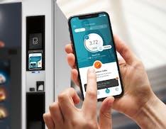 Fase 2: da MatiPay la soluzione per tagliare la fila ai distributori automatici in azienda