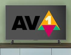 Youtube, streaming in AV1 su Android TV. Ma nessun televisore è pronto