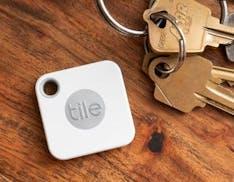 Tile e Intel insieme: la localizzazione Bluetooth antifurto sarà integrata nei portatili
