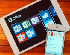 Office su iPadOS, il prossimo aggiornamento introdurrà il supporto a mouse e trackpad